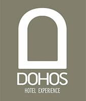 Dohos