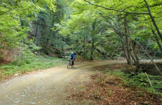 """Mt. Biking. """"Arioprino – Karytsa – Arioprino"""" 9896061266c"""