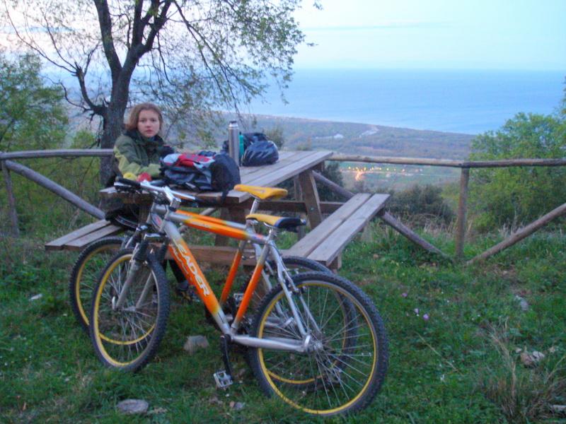 Ποδήλατο (15)