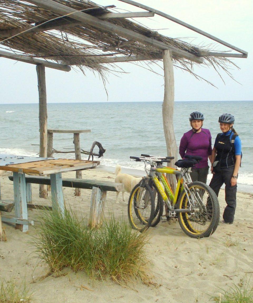 Biking-delta (11)
