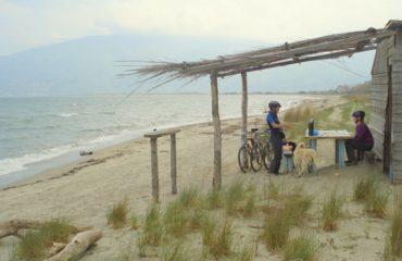 Biking-delta (12)