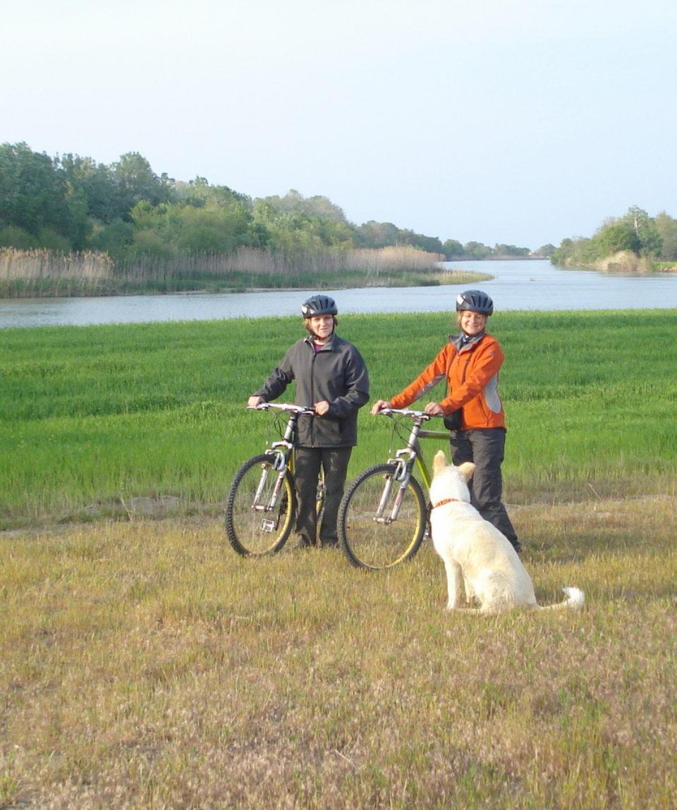 Biking-delta (18)