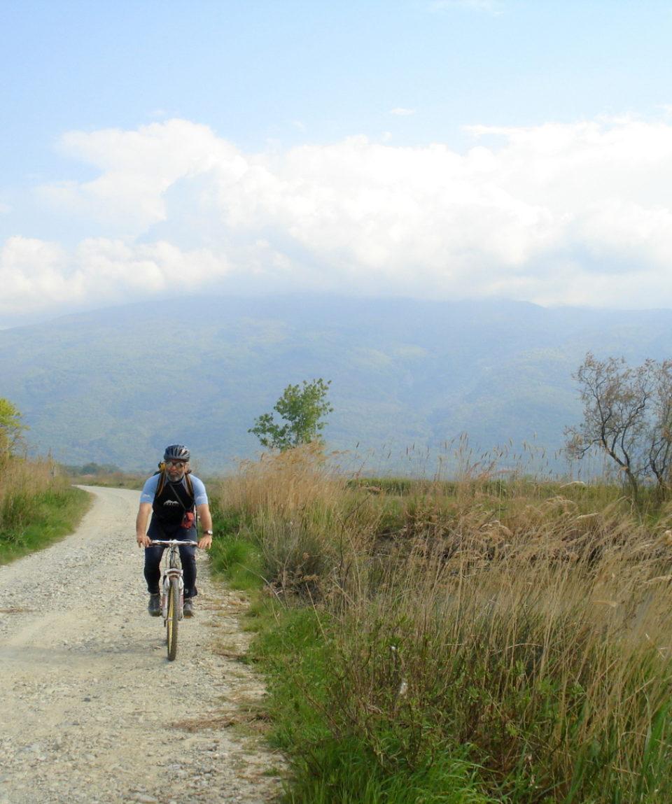 Biking-delta (4)