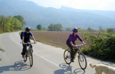 Biking-delta (6)