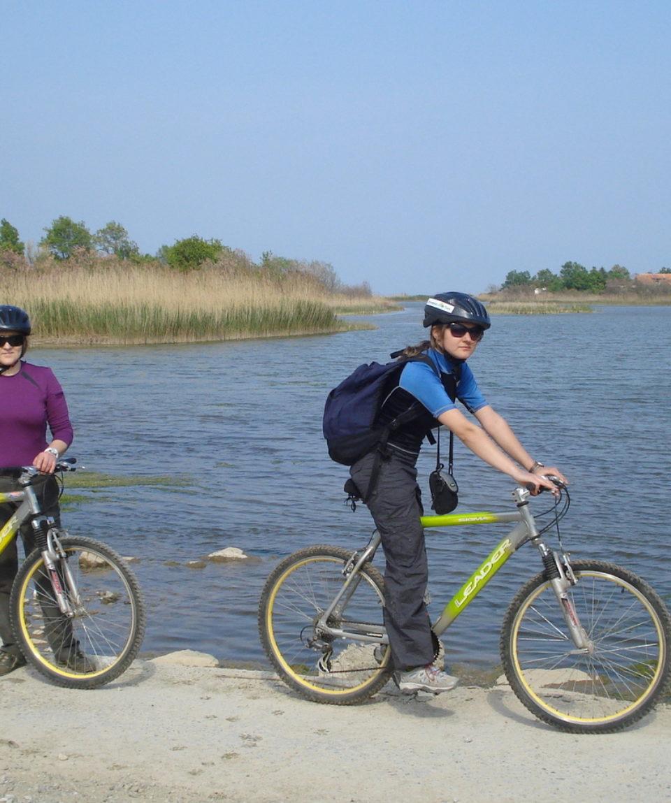 Biking-delta (7)