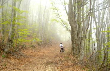 Mountain-Biking-Olympus (3)