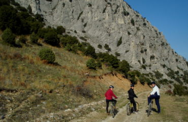 Mountain-biking (7)