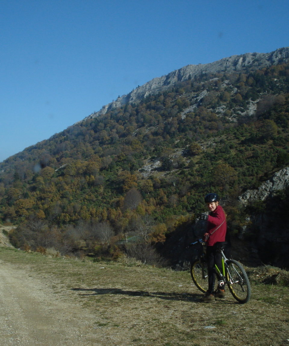 Mountain-biking (8)