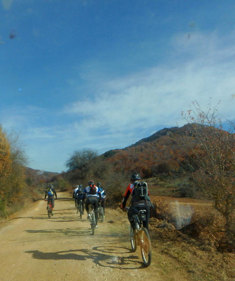 Mountain-Biking-Olympus