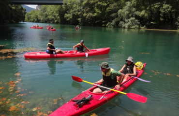 Canoeing (16)