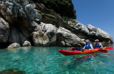 Sea-Kayaking (2)