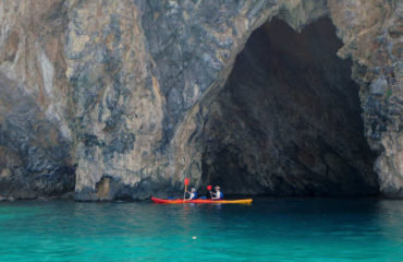 Sea-Kayaking (4)
