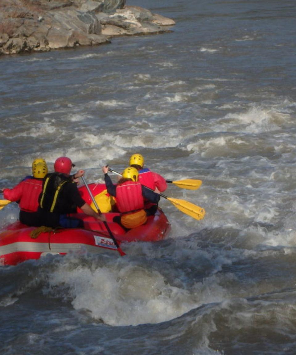 Rafting-Vernezi (4)
