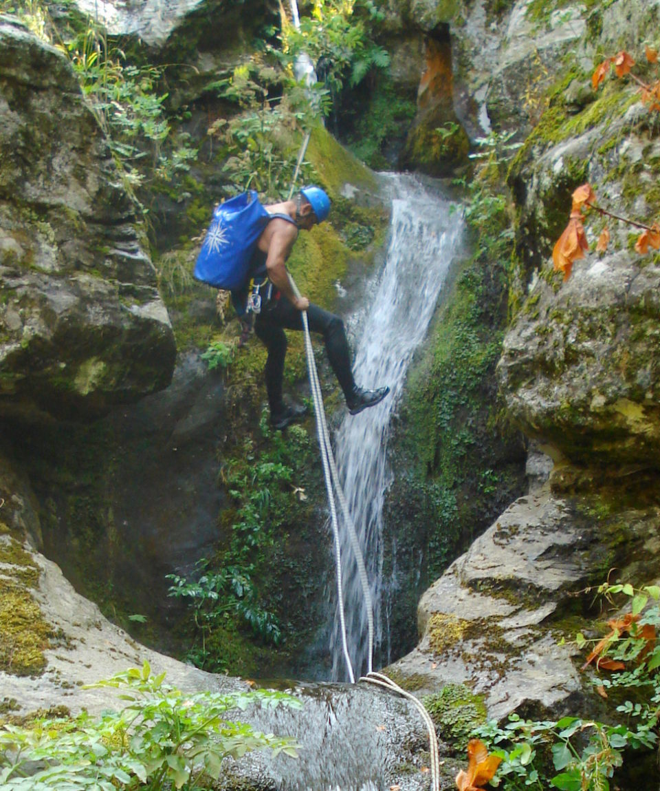 Canyoning-Kakoskala-Ib (2)