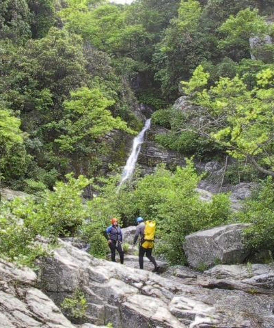 Canyoning-Kakoskala-Ic (6)