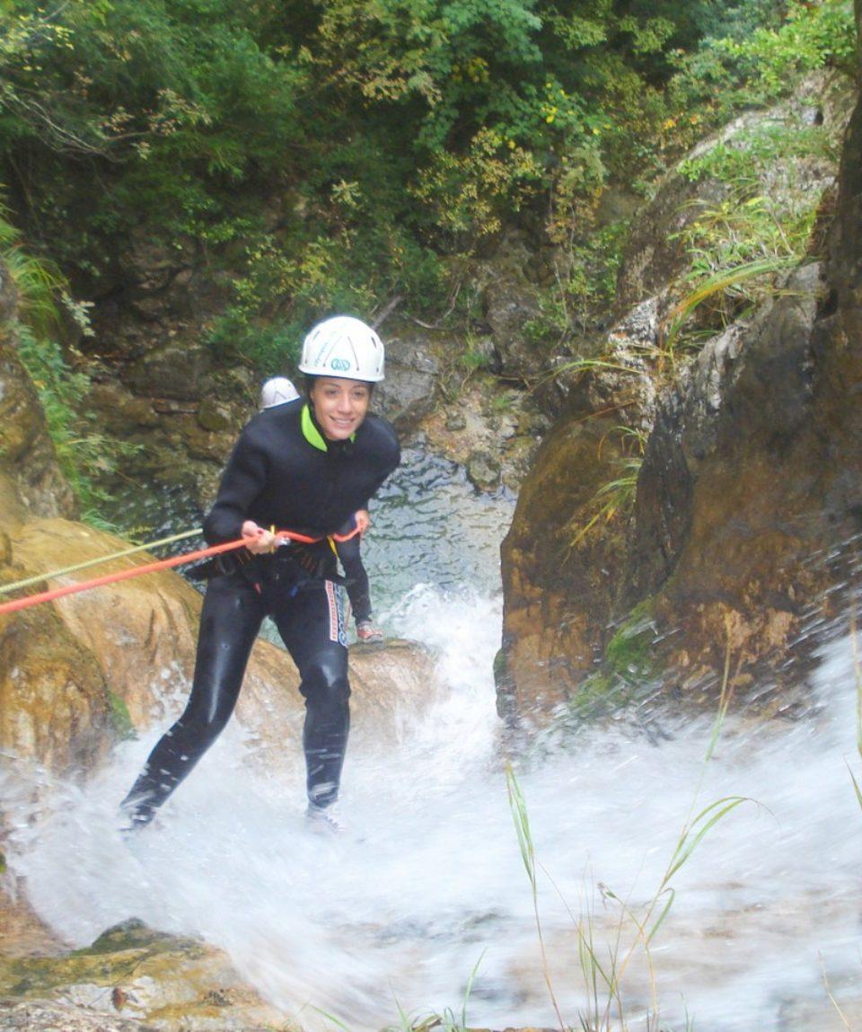 Canyoning-Orlias-I (2)