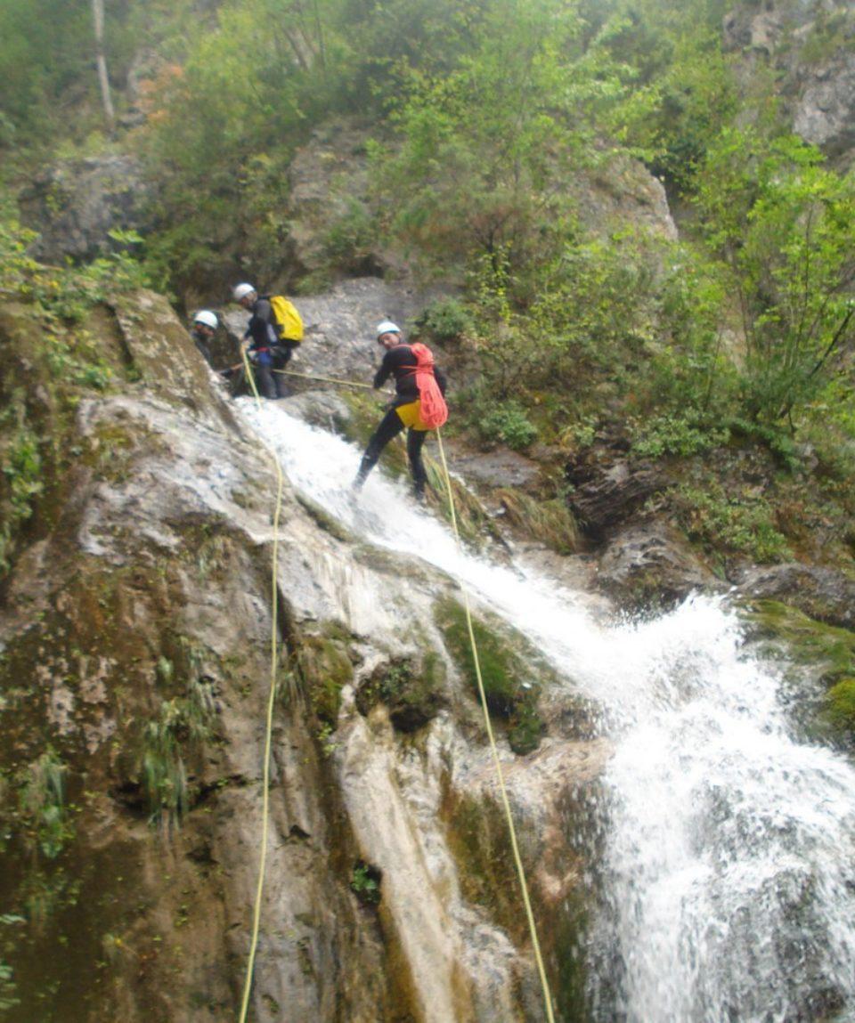 Canyoning-Orlias-I (3)