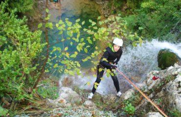 Canyoning-Orlias-I (4)