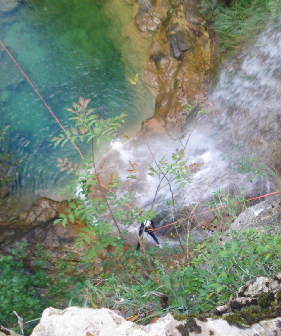 Canyoning-Orlias-I (5)