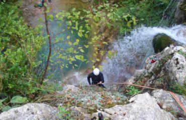 Canyoning-Orlias-I (6)