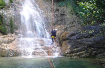 Canyoning-Orlias-I (7)
