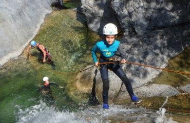 Canyoning-OrliasIII