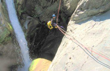 Canyoning-Rakopotamos (10)