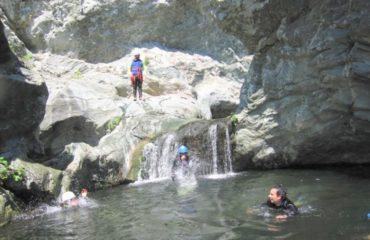 Canyoning-Rakopotamos (12)