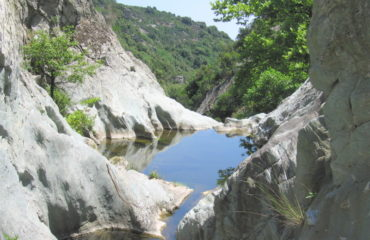 Canyoning-Rakopotamos (16)