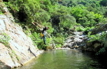 Canyoning-Rakopotamos (17)