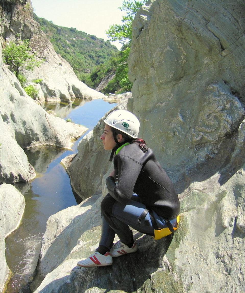 Canyoning-Rakopotamos (7)
