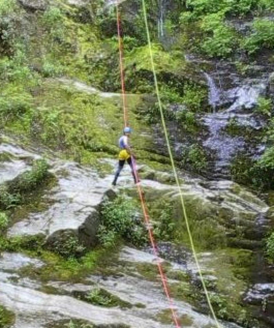 canyoning (50)