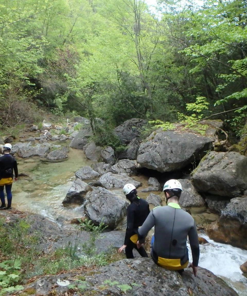 canyoning-giannoulas1