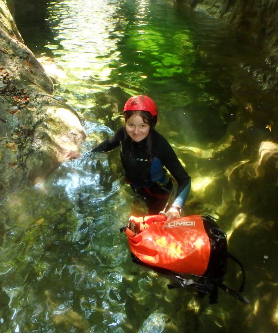 canyoning-giannoulas2