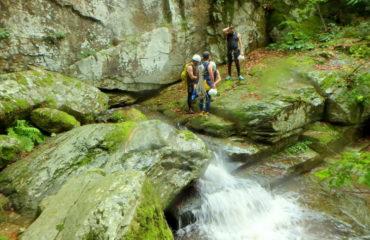 canyoning-kakoskala-IIb