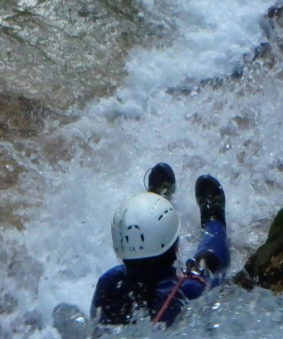 canyoning-kolopanou2