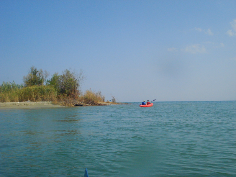 Κανό-Ποταμού (7)