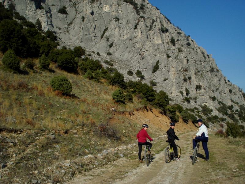 Ποδήλατο-βουνού (7)
