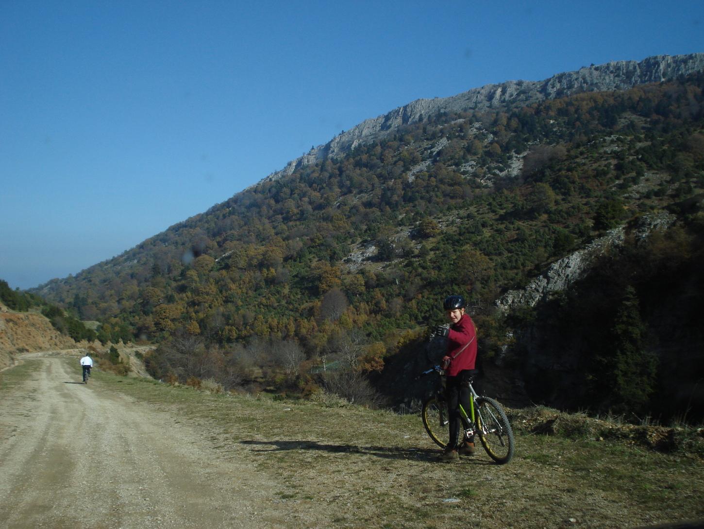 Ποδήλατο-βουνού (8)