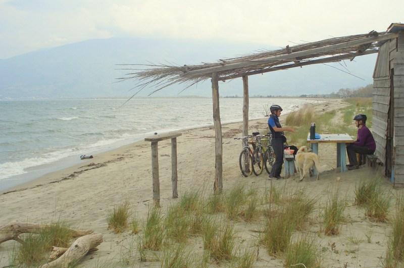 Ποδήλατο-δέλτα (12)