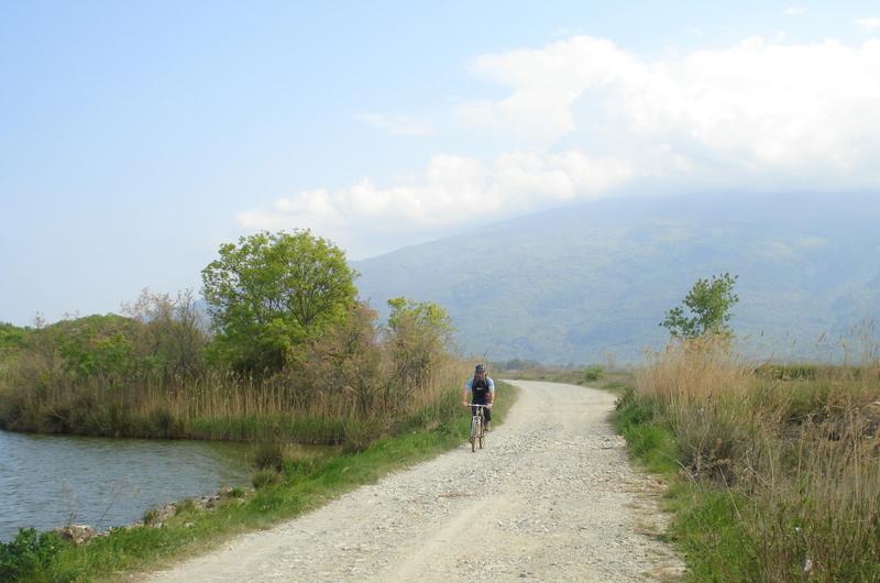Ποδήλατο-δέλτα (3)