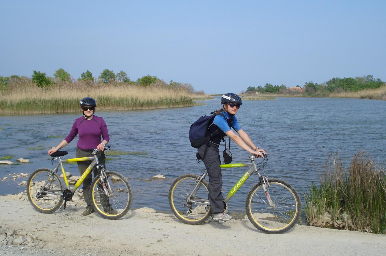 Ποδήλατο-δέλτα (7)