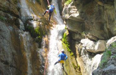 Canyoning-Orlias-II (3)
