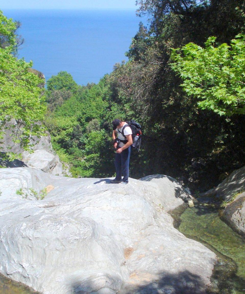 Hiking-Kalypso (2)