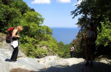 Hiking-Kalypso (3)