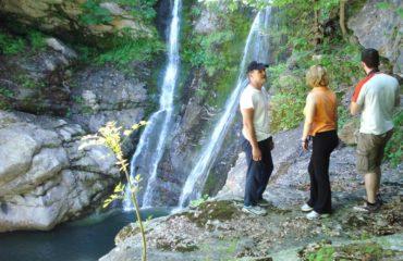 Hiking-Kalypso (4)