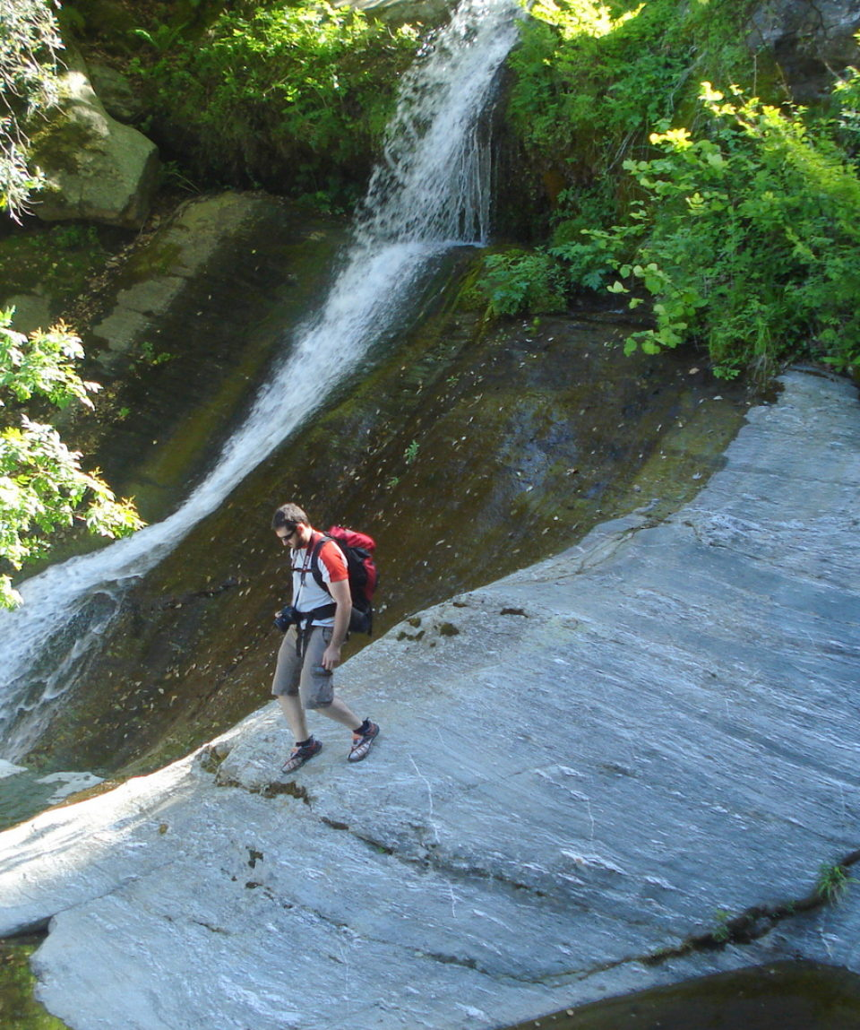 Hiking-Kalypso (5)