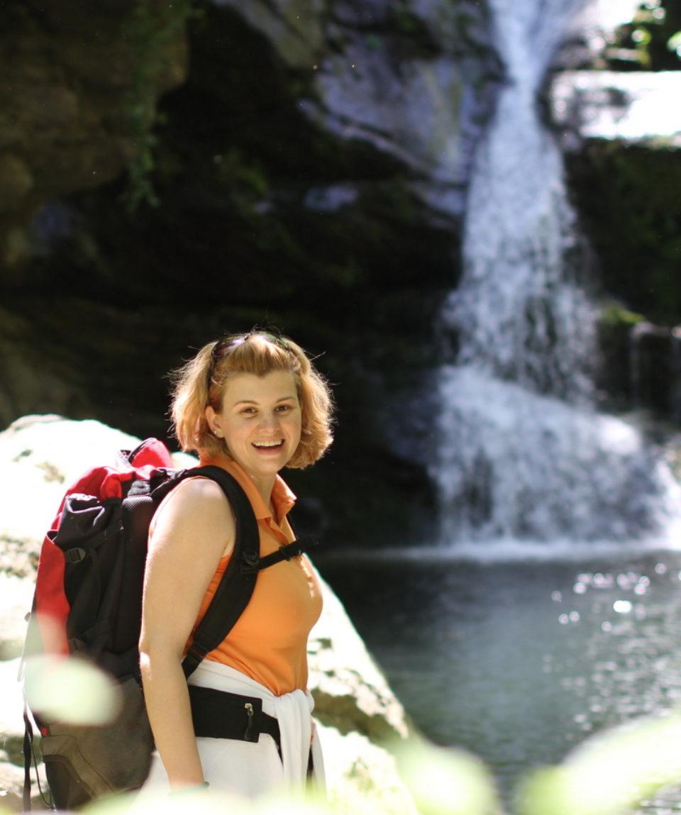 Hiking-Kalypso (6)