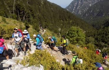 Hiking-Olympus (3)