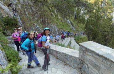 Hiking-Olympus (5)